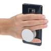 View Extra Image 9 of 10 of PopSockets PopGrip - 24 hr