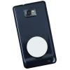 View Extra Image 6 of 10 of PopSockets PopGrip - Full Color - 24 hr
