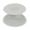 View Extra Image 2 of 7 of PopSockets PopGrip - Fresh - Full Color - 24 hr