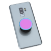 View Extra Image 3 of 5 of PopSockets PopGrip - Iridescent