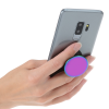 View Extra Image 5 of 5 of PopSockets PopGrip - Iridescent