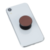 View Extra Image 3 of 6 of PopSockets PopGrip - Vinyl