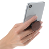 View Extra Image 5 of 6 of PopSockets PopGrip - Vinyl