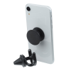 View Image 5 of 5 of PopSockets PopGrip PopPack Vent