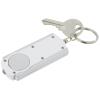 View Extra Image 2 of 2 of Modesto Key Light - Opaque