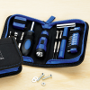View Extra Image 1 of 2 of WorkMate Compact Tool Kit