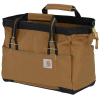 View Extra Image 2 of 3 of Carhartt Signature Tool Bag