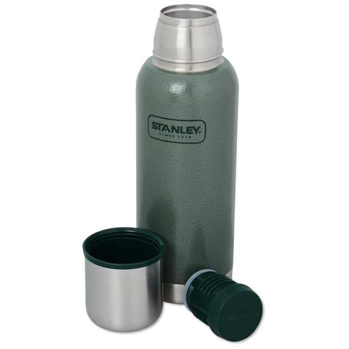 Stanley Adventure Cooler& Bottle Combo Set Sorry, this item no ...