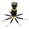 View Extra Image 3 of 4 of Spider 8-in-1 Multi-Tool