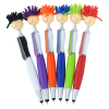 View Extra Image 1 of 5 of MopTopper Stylus Pen