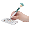View Image 6 of 6 of MopTopper Stylus Pen - Stethoscope