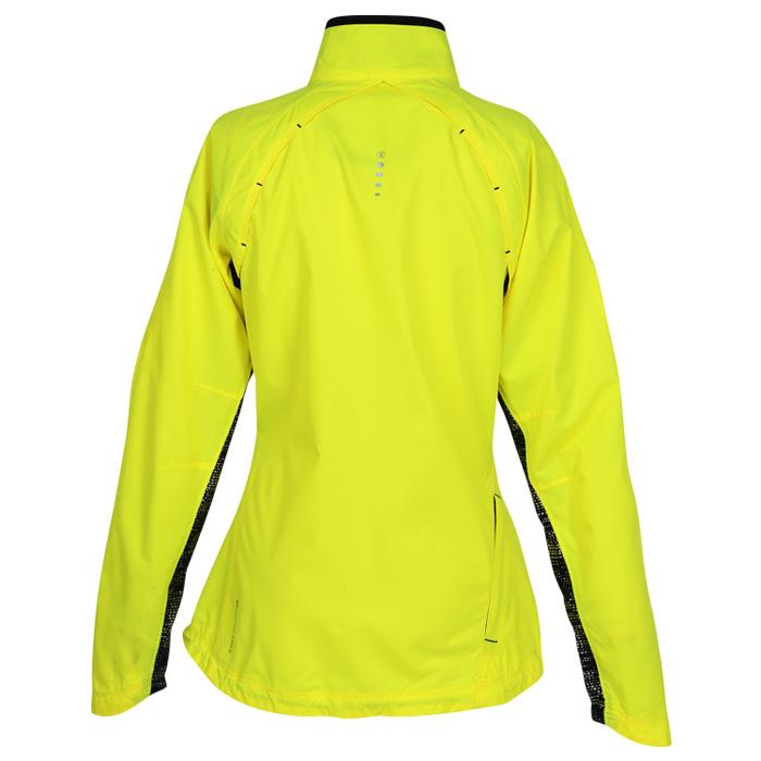 cf65be6327b Ogio endurance pace jacket ladies jpg 700x700 Ogio reflective vest