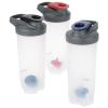 View Image 4 of 4 of Contigo Shake & Go Fit Bottle - 28 oz.