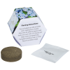 View Image 2 of 4 of Pop Up Planter Kit - Forget Me Not