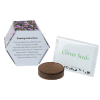 View Image 2 of 3 of Pop Up Planter Kit - Chives