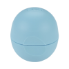 View Extra Image 1 of 4 of eos Lip Balm