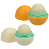 View Extra Image 3 of 4 of eos Lip Balm