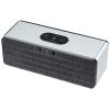 View Extra Image 1 of 4 of Vero Bluetooth Speaker