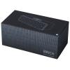 View Extra Image 3 of 4 of Vero Bluetooth Speaker