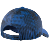 View Extra Image 1 of 2 of Fashion Camo Cap