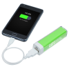 View Extra Image 2 of 3 of Energize Portable Power Bank - 24 hr