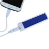 View Extra Image 3 of 4 of Energize Portable Power Bank with Pouch