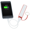 View Image 2 of 5 of Emergency Power Bank