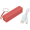 View Image 4 of 5 of Emergency Power Bank