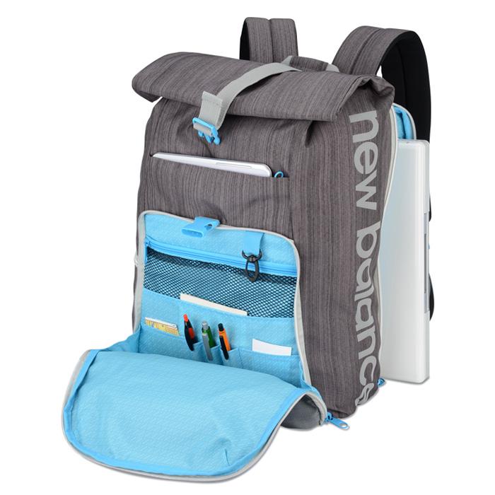 new balance commuter backpack gold cheap   OFF67% Discounted 1a2a344fdff25