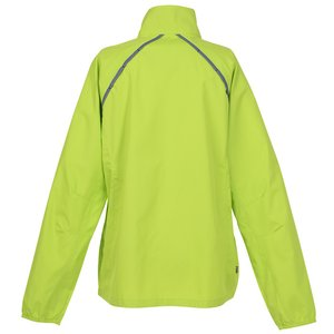Egmont Packable Jacket - Ladies' Image 1 of 2