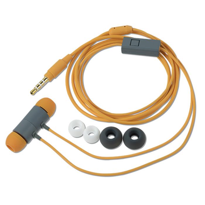 Ear buds monicle - ear buds pc4000010