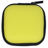 View Image 2 of 4 of Color Top Case with Ear Buds