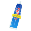 View Image 3 of 3 of Toothpaste Squeeze - Translucent