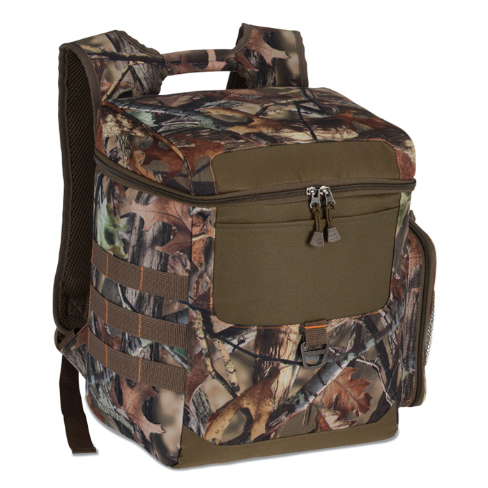 4imprintcom hunt valley 24can backpack cooler