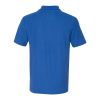 View Extra Image 1 of 1 of Gildan DryBlend Double Pique Polo - Men's - Embroidered