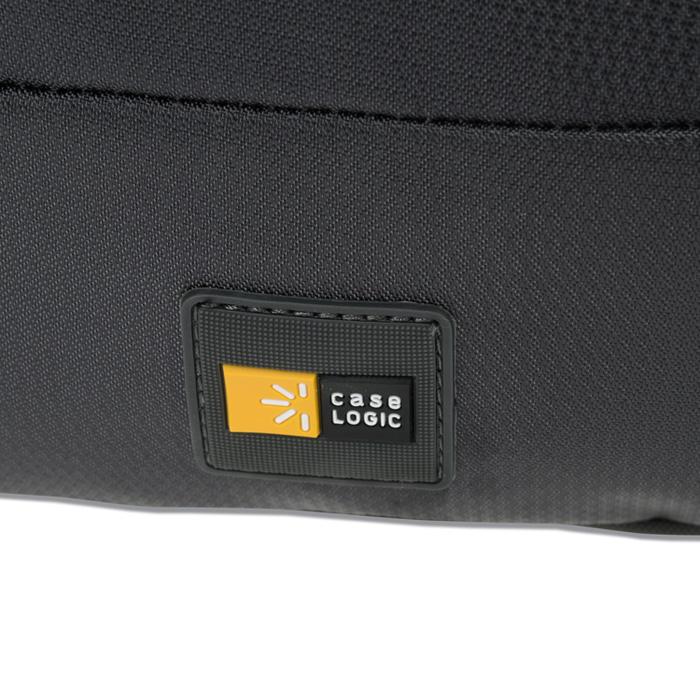 f30f48ccf 4imprint.com: Case Logic Jaunt 15.6