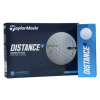 View Image 2 of 2 of TaylorMade Distance+ Golf Ball - Dozen