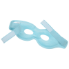 View Image 3 of 4 of Plush Hot/Cold Pack Premium Eye Mask