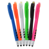View Extra Image 5 of 6 of Veneno Stylus Pen/Highlighter