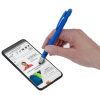 View Extra Image 6 of 6 of Veneno Stylus Pen/Highlighter