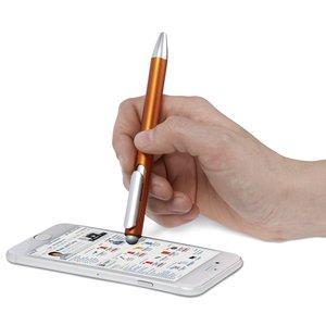 luna pen Home pens aldo domani cube engage™ icona™ luna desk pen set quadro impressa™ intima™ invincia™ collection invincia™ invincia™ color fusion.