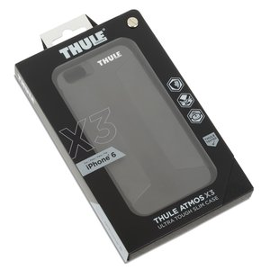 Thule Atmos Phone Case - iPhone 6 Image 4 of 4