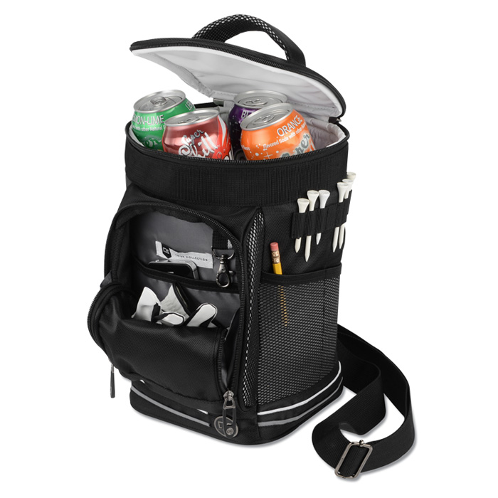 Cutter Buck Tour Golf Bag Cooler