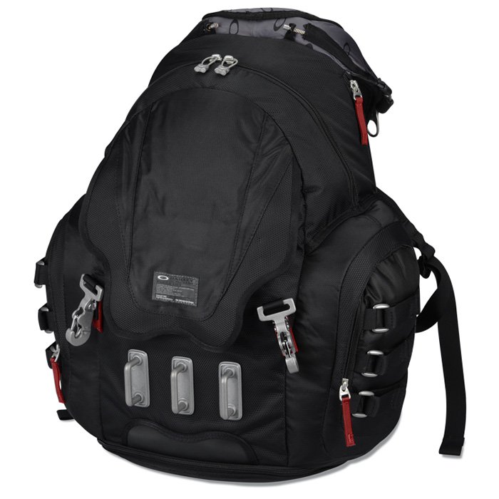 oakley kitchen sink backpack image 1 of 6 loading zoom. beautiful ideas. Home Design Ideas