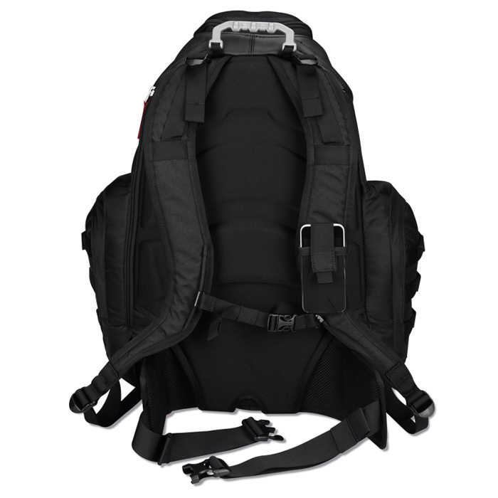 Oakley Kitchen Sink Backpack 130272 Imprinted With Your Logo