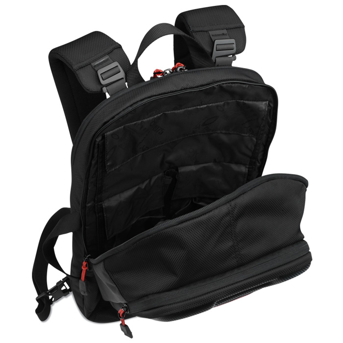 oakley motion tech 15 backpack (item no. 130274) from only $75.99