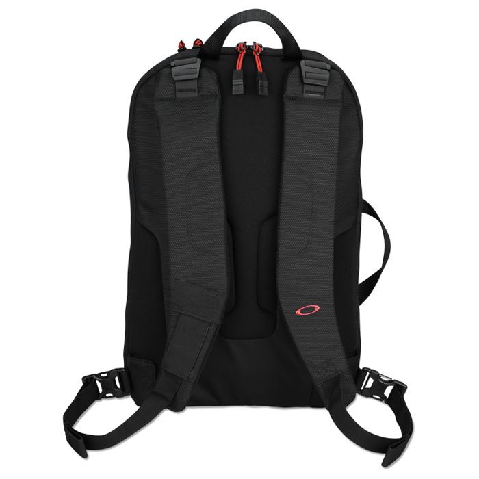 87e23ae70f Oakley Motion Tech 15 Backpack Image 4 of 4
