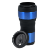 View Extra Image 1 of 2 of ThermoCafe by Thermos Travel Tumbler - 16 oz.