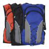 View Image 2 of 5 of Koozie® Hydration Backpack