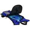 View Image 3 of 5 of Koozie® Hydration Backpack